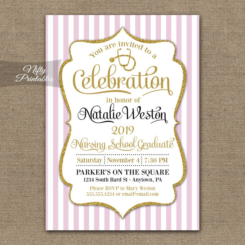 Fedex Invitation Printing as nice invitation ideas