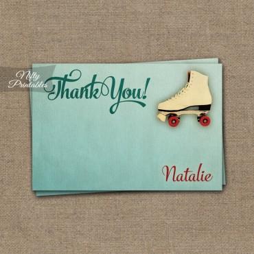 RollerSkating-Thanks