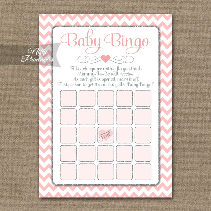 pch bingo home page