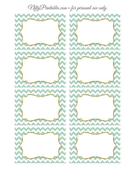Print Shop Clip Art For Mac