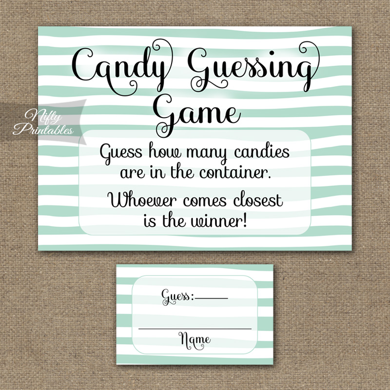 Unique Housewarming Invitations as good invitations layout