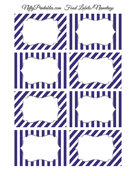 Labels-PurpleWhite2.jpg
