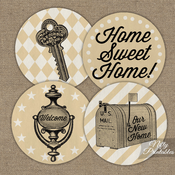Invitations For Retirement with nice invitations design