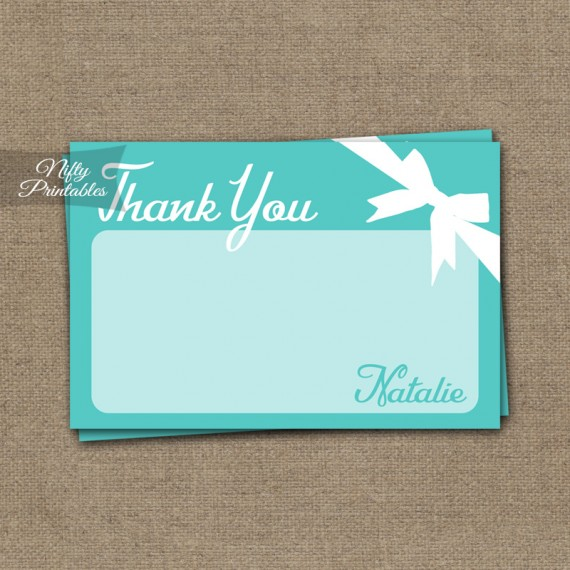 blue place cards flat or 28 images 17 best images about digibuddha place cards table navy
