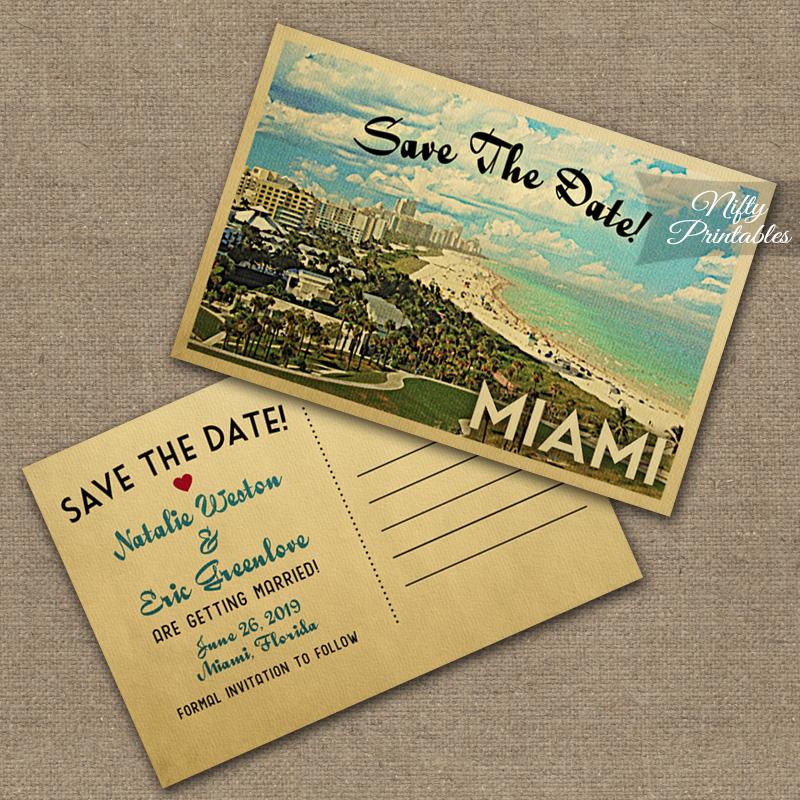 save date postcard bire 1andwap com