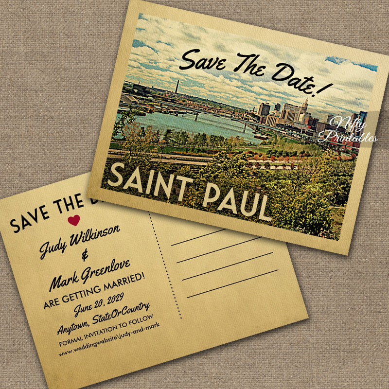 saint paul dating The education hour will kick off the new program year on sunday, september 16,  from 9:30-10:20 am join us on that date for the forum, youth group, and.